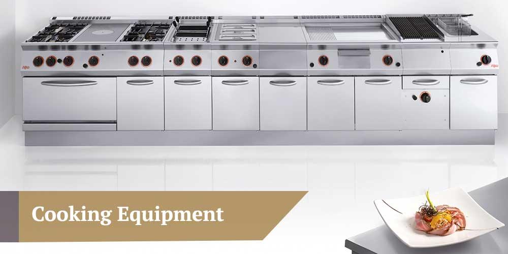 Royal Art Kitchen Equipment Co.