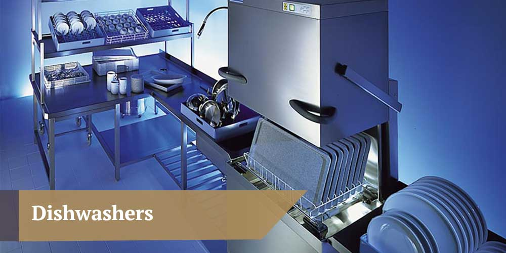 Perfect Dishwashers U2013 Royal Art Kitchen Equipment Co.