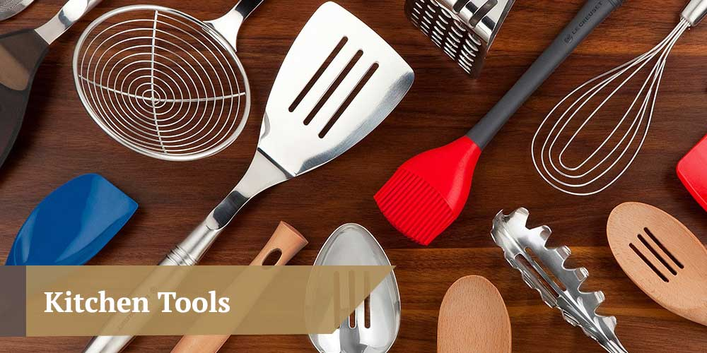 kitchen tools royal art kitchen equipment co - Kitchen Tools